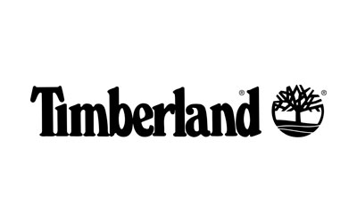 Cliente - Timberland